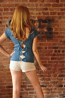 With_sprinkles_on_top_knitted_ice_cream_t-shirt_with_bow_back_and_buttons_knitting_pattern_5_small2