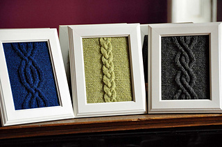 Cable_panels_framed_knitted_wall_art_knitting_pattern_small2