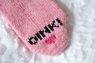 Pawsome_pals_knitted_pig_socks_with_ears_knitting_pattern_2_small2