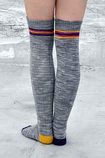 Roller_girl_knitted_thigh_high_striped_socks_with_heart_knee_patch_4_small2