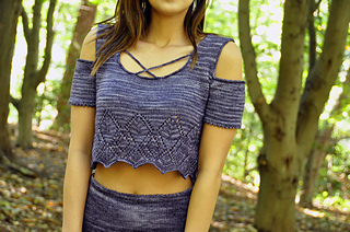 Better_lace_than_never_knitted_cold_shoulder_crop_top_and_pencil_skirt_knitting_pattern_5_small2