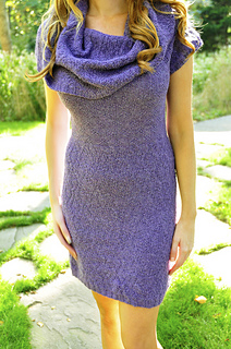 Cowl_me_maybe_knitted_cowl_neck_dress_knitting_pattern_6_small2
