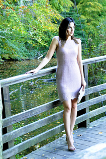 Sheer_elegance_knitted_beaded_lace_dress_knitting_pattern_1_small2