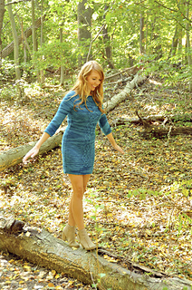 Sweater_weather_teal_cable_knit_dress_knitting_pattern_2_small2