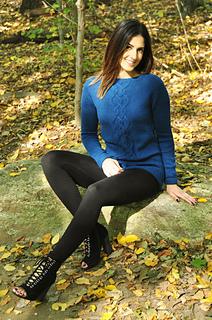 Sweater_weather_cable_knit_tunic_knitting_pattern_1_small2