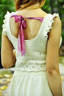 Twirl_of_your_dreams_knitted_daisy_lace_crop_top_and_skater_skirt_knitting_pattern_6_small2