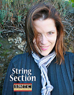 Stringsectioncover_small2