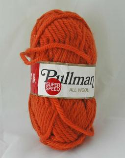 Pullman_orange_small2