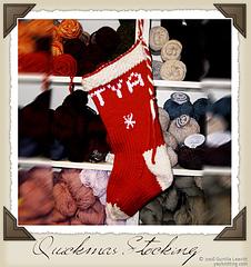 Stocking1_small