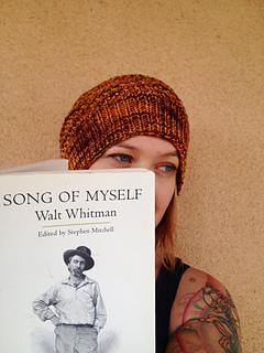 Whitman3_small2