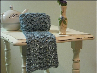 Blue_bamboo_scarf_small2