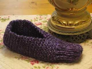 Knit_slipper4_small2