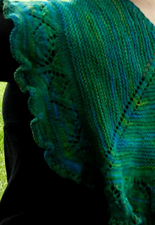 Summerdale_-cecilia-_shawl_small2