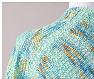 Molto_bella_shawl_3_small2