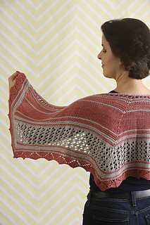 Coral-sands-shawl1_small2