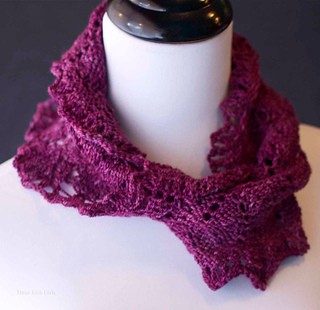Botany_bay_cowl-4_small2