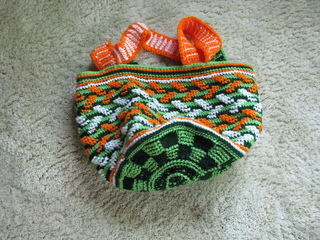 Harvest_bag_small2