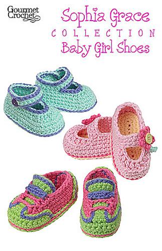 Gourmet Crochet Amigurumi Dinosaurs : Ravelry: Sporty Athletic Shoes pattern by Carolyn Christmas