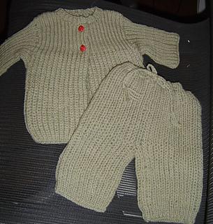 Merino_baby_suit_small2