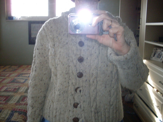 Sheep_cardigan_006_small2