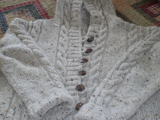 Sheep_cardigan_009_small2