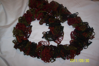 Lacy_scarf_small2
