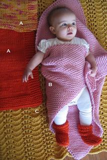 281_blanket_bootie_small2