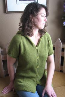 102_short_sleeved_hoodie_small2