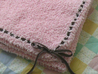 Vals_blanket2_small2