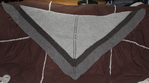 Outlander_claire_s__rent__shawl_4_medium