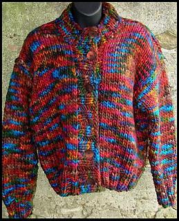 Big_easy_jacket_006_small2