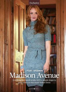 Madison_avenue_small2