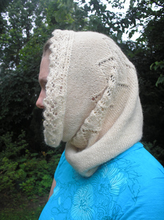Ravelry_068_small2