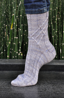 Silver-lining-sock_small2