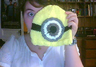 Minion_hat_small2
