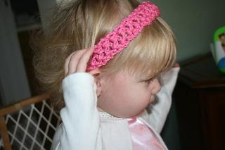 Emily_headband_small2