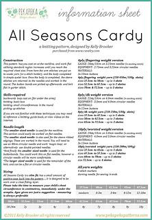 All_seasons_cardy_rav_info_sheet_jpeg_small2