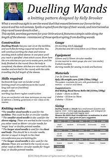 Duelling_wands_jpeg_info_small2