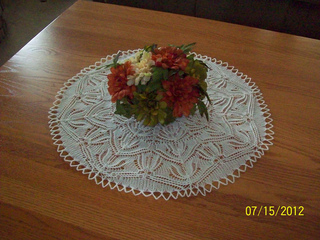 Collinwood_collection_centerpiece_fo__1__small2