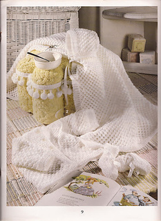Precious_layettes_to_knit0010_small2