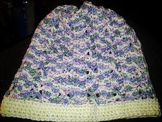 Snowflake_hat_small2