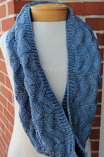 Pine_tree_cowl__13__small2