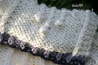 Simple_cowl6_medium2_small2