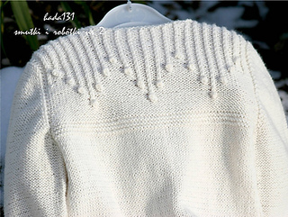 Simple_cardi__8__medium_small2