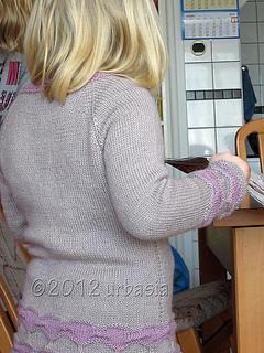Alexandra3_medium2_small2