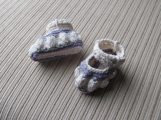 Ecru_shoes_5img_1257_small2