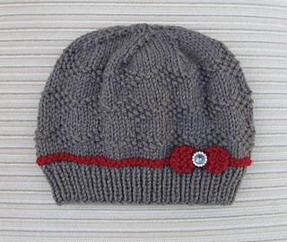 Hat_ksenia_small2