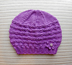 Hat_adrienne_small