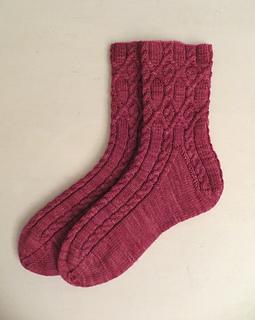 Elisabeth-socks_small2