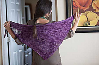 Dittrich_shawl3_small2